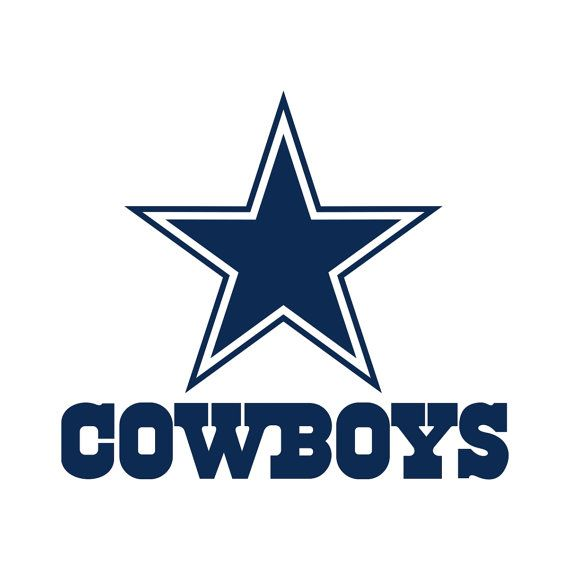570x570 hq dallas cowboys png transparent dallas cowboys images