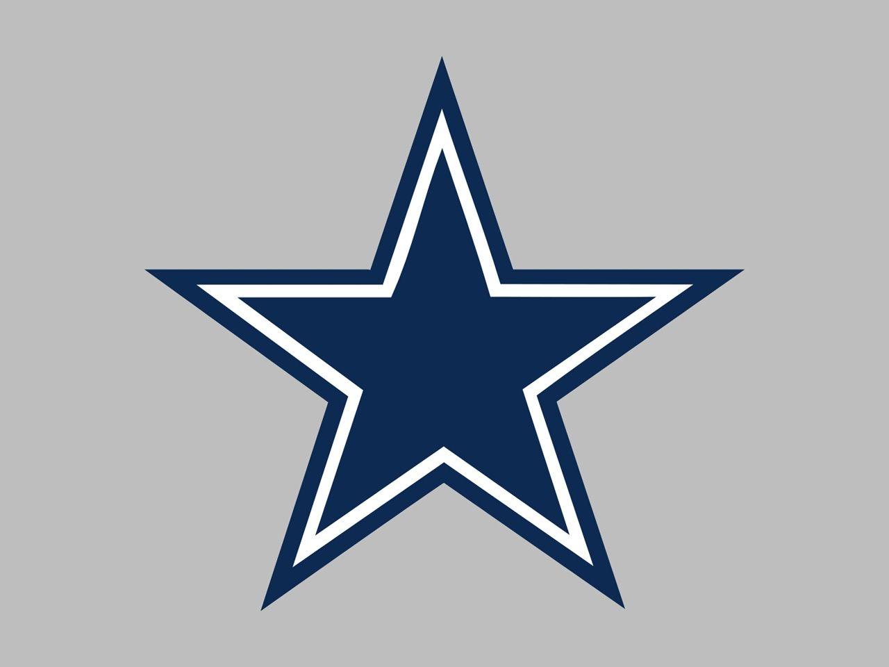 1280x960 Pictures Clip Art Dallas Cowboys Logo