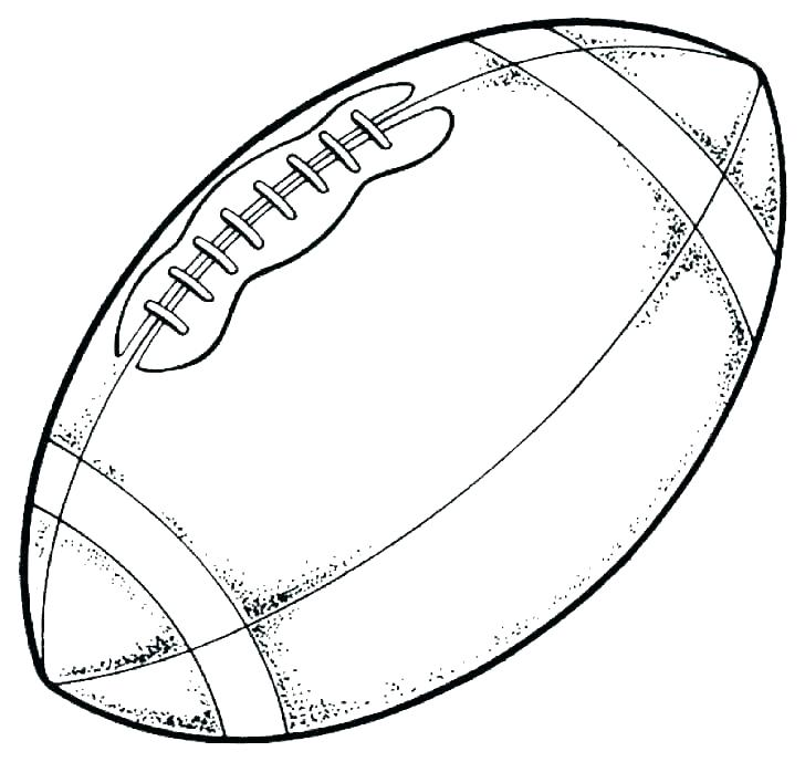728x689 Coloring Pages Dallas Cowboys Coloring Pages Helmet Drawing
