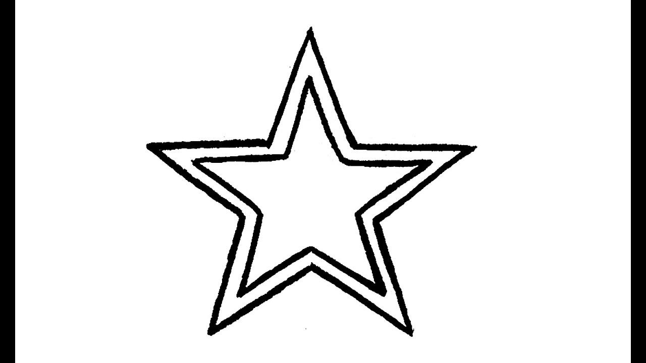 1280x720 Como Desenhar O Escudo Do Dallas Cowboys