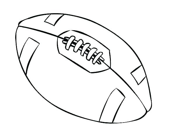600x464 Cowboys Drawing At Free For Personal Use Dallas Coloring Pages