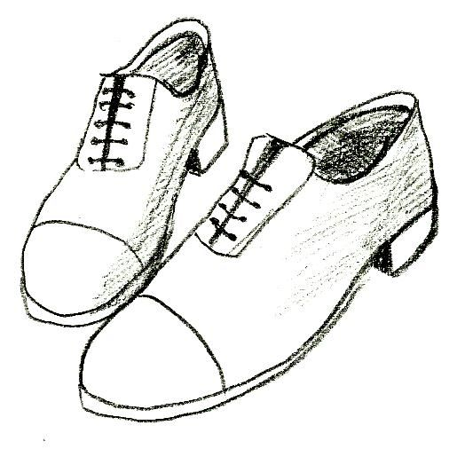 524x506 Draw Shoes Shoe Making Doodle Shoes, Draw, Drawing High Heels