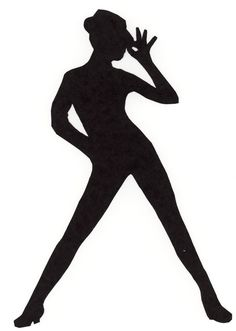 236x331 best jazz dance shoes images dance shoes, dancing shoes, jazz