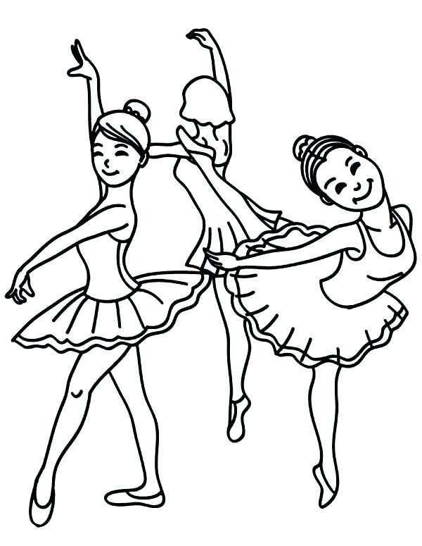 600x775 Pointe Shoes Coloring Pages Inspirational Tap Dance Coloring Pages