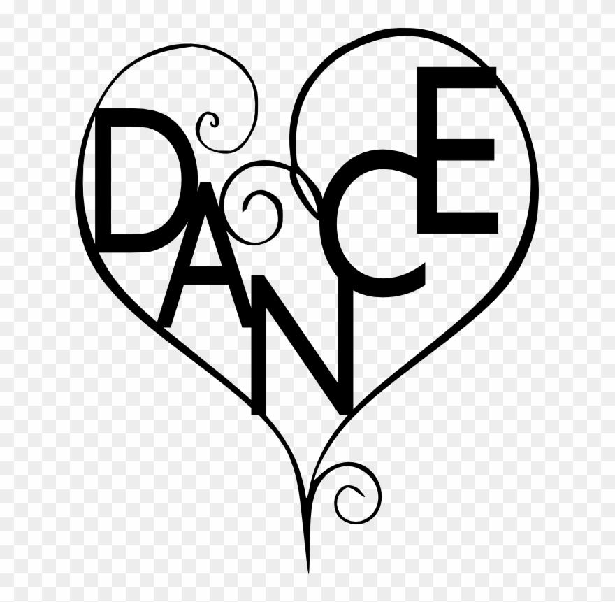 880x861 Square Dance Clip Art