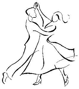 266x301 Scribble Gesture Stick Figure Drawings