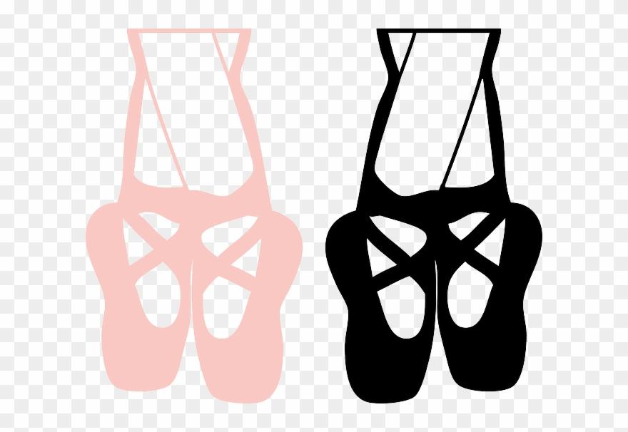 880x606 Dance, Girl, Feet, Pink, Shoes, Ballet, Legs