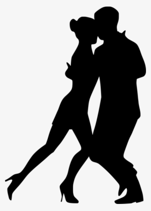 300x418 couple dancing png, free hd couple dancing transparent image