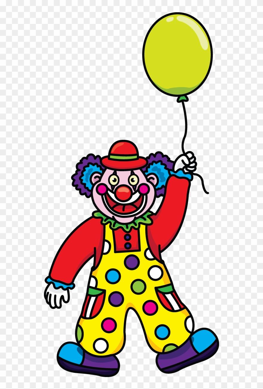 880x1302 Demon Clown Dope Drawing Dancing Cool Body Cholo Clip Art Carmi