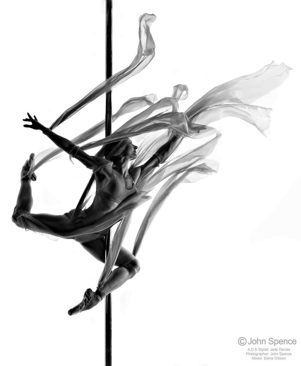 1040x1264 More About Pole Dancing Drawing Update