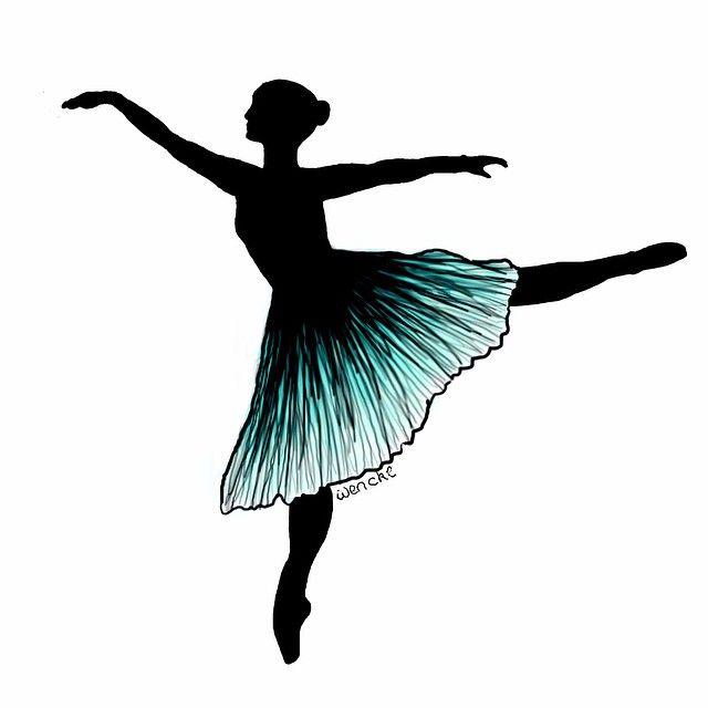 640x640 Ballerina Dance Drawing Ballet On Instagram Dance Dancing