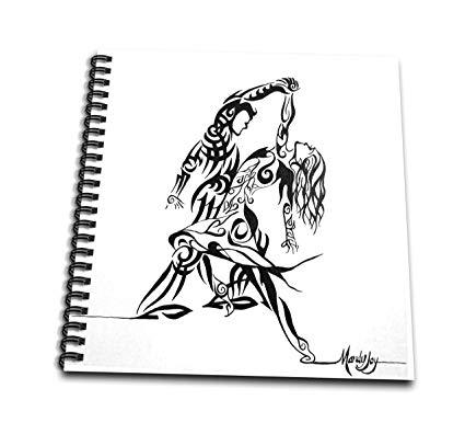 425x386 Art