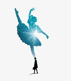 236x269 amazing ballet wallpaper images ballet dance, ballerinas