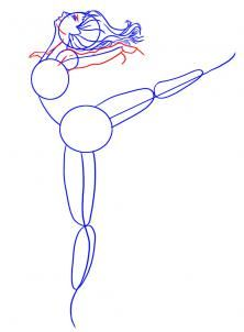 222x302 amazing ballet artill images ballet art, ballerina, ballerinas