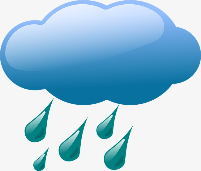 650x554 rain cloud clipart rain cloud rain clipart cloud clipart dark
