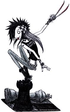 236x374 best creepy easy drawing images creepy drawings, gothic