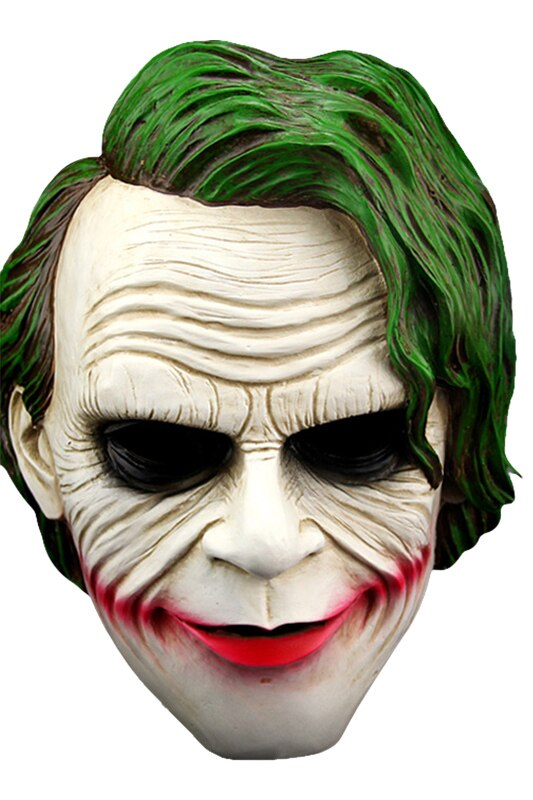 533x800 Detail Feedback Questions About Quality Resin Batman The Joker