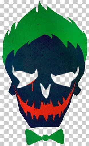 310x507 Joker Png Images, Joker Clipart Free Download
