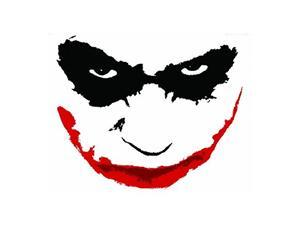 300x225 Joker Clipart Dark Knight