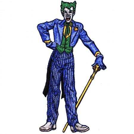 450x450 The Joker