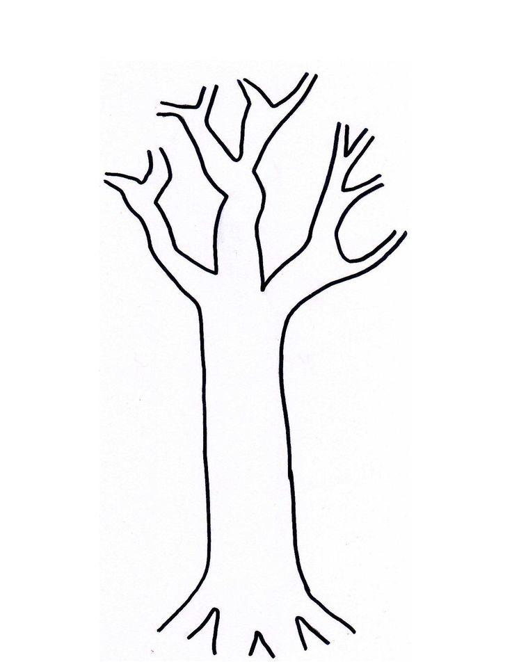 736x952 tree trunk clipart free dark tree trunk hi