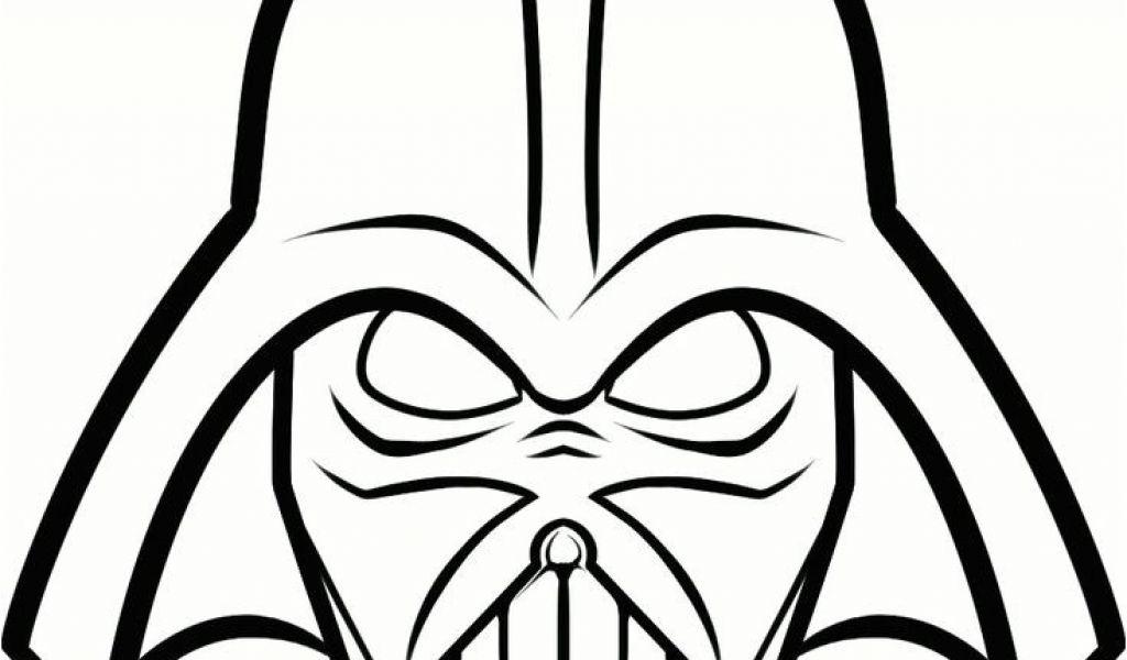1024x600 darth vader helmet template best ideas about darth vader mask