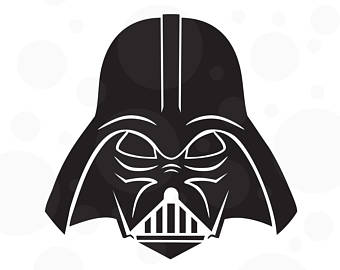 photo regarding Darth Vader Printable referred to as Darth Vader Intellect Drawing Totally free down load suitable Darth Vader