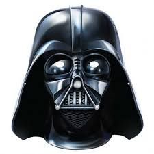 225x225 image result for drawing of darth vader head project darth