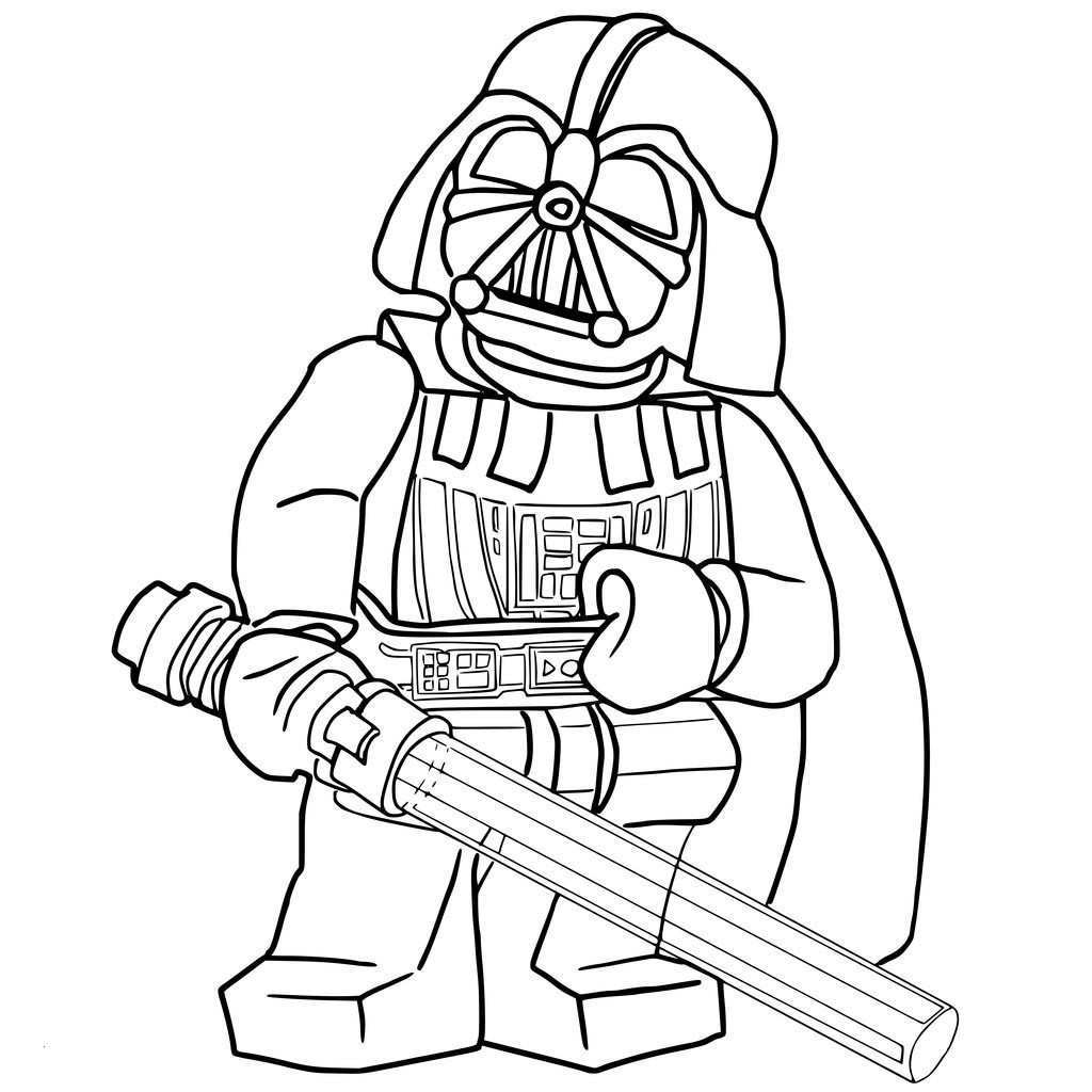1024x1024 darth vader coloring pages lovely darth vader mask coloring