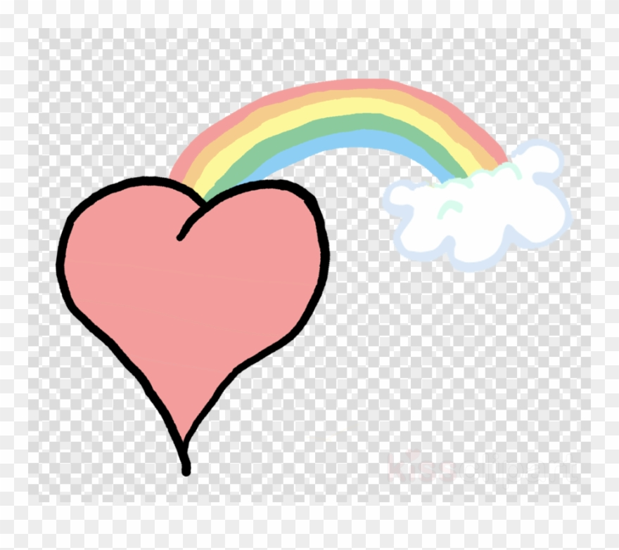 880x783 Drawing Clipart Rainbow Dash Pony Derpy Hooves