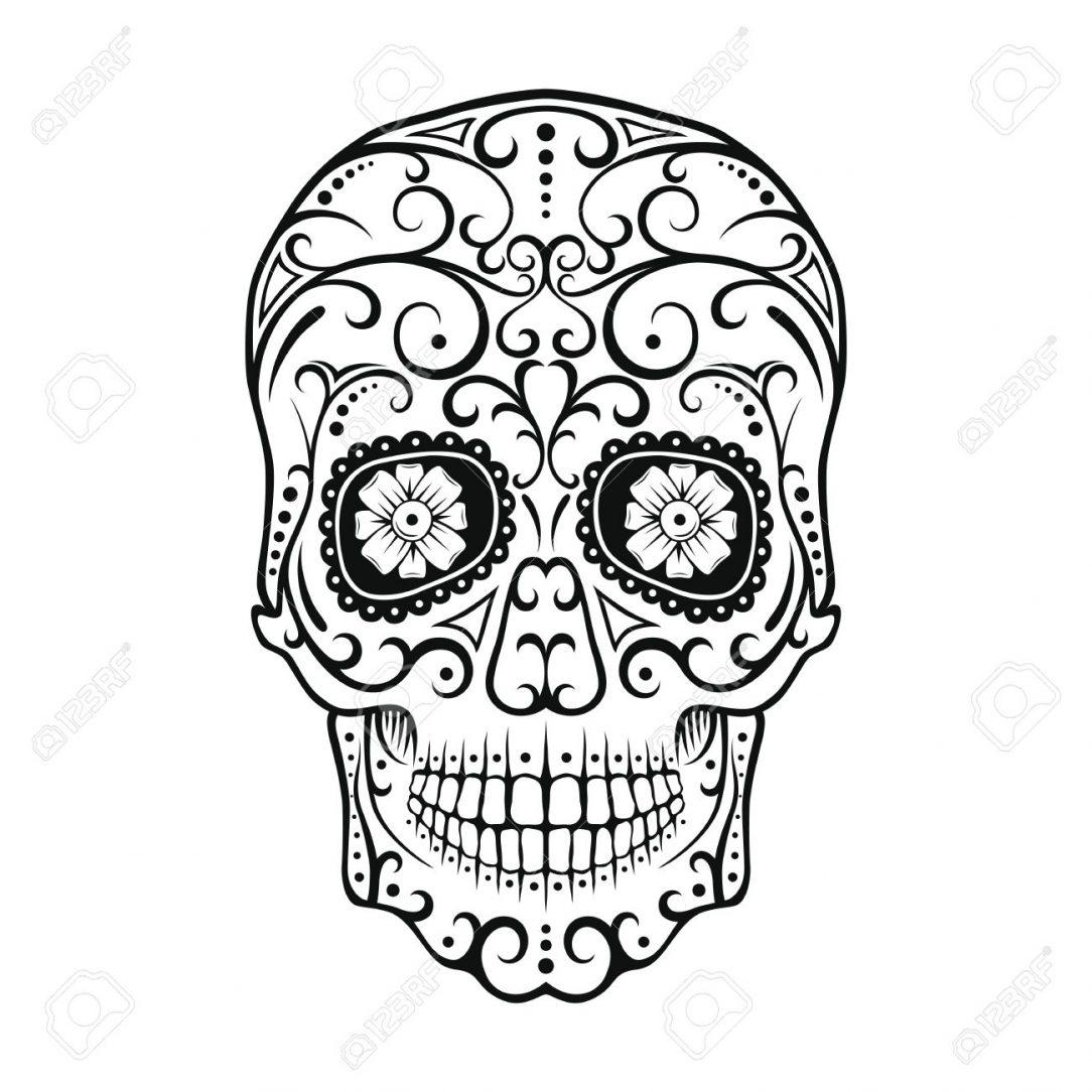 1084x1084 Dia De Los Muertos Couple Tattoos Altar Drawing Easy Charcoal
