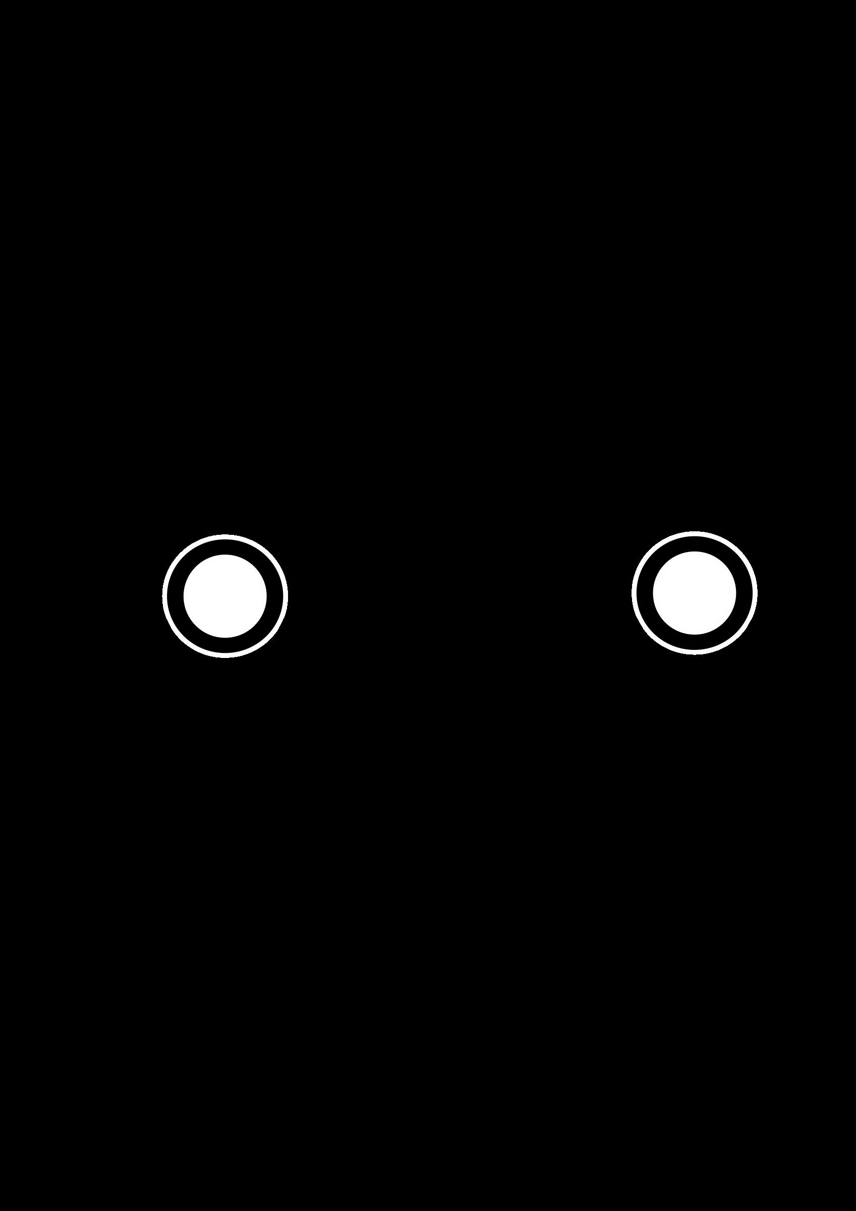 Dc Motor Drawing
