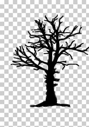 310x439 Page Dead Trees Png Cliparts For Free Download Uihere