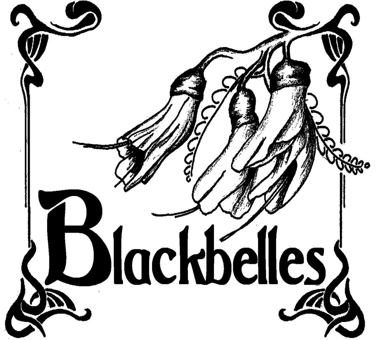 1200x1082 Dead Mans Hand Blackbelles