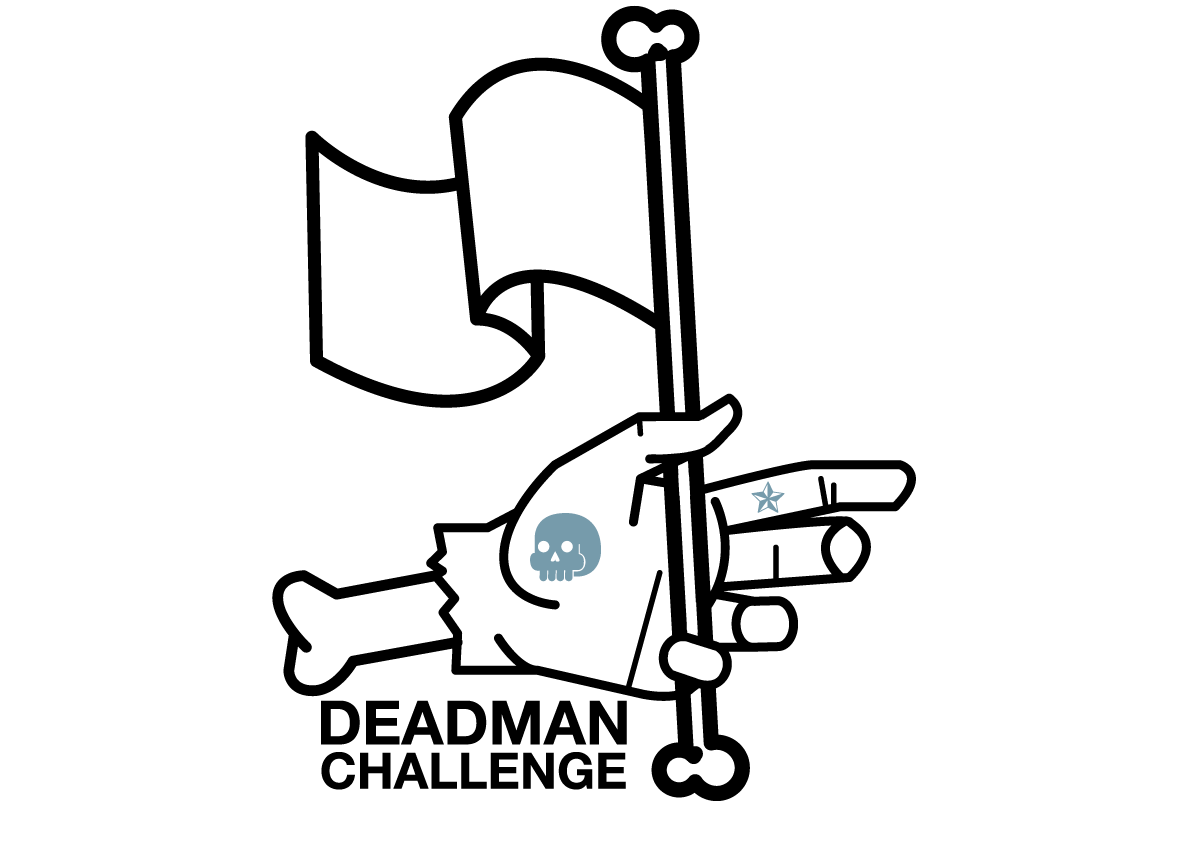 1191x842 Challenge