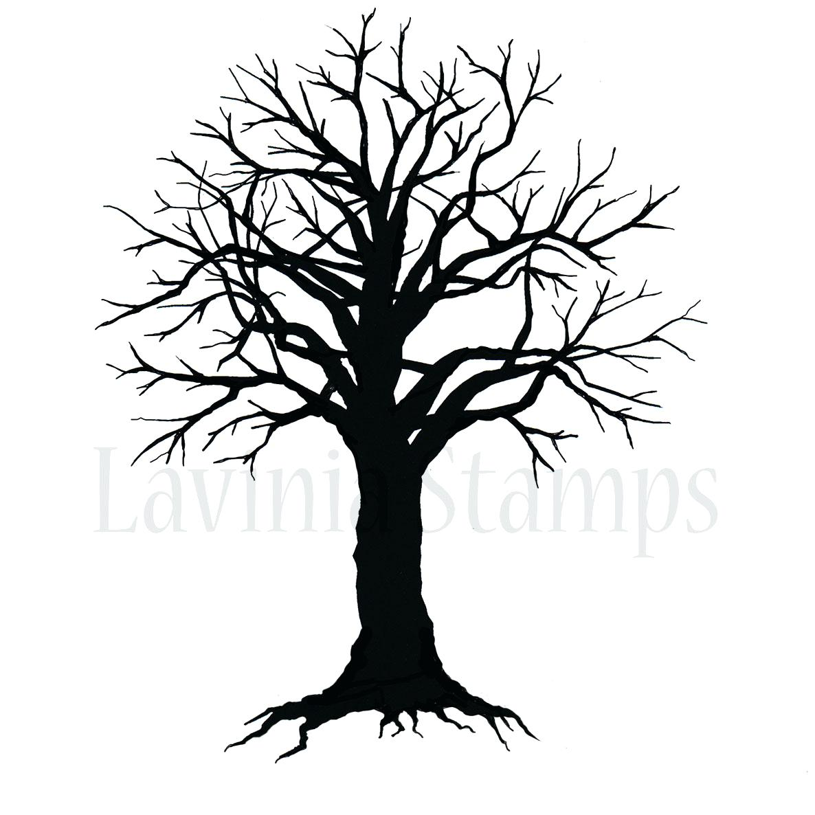1186x1186 dead trees drawing dead tree dead trees black and white drawings