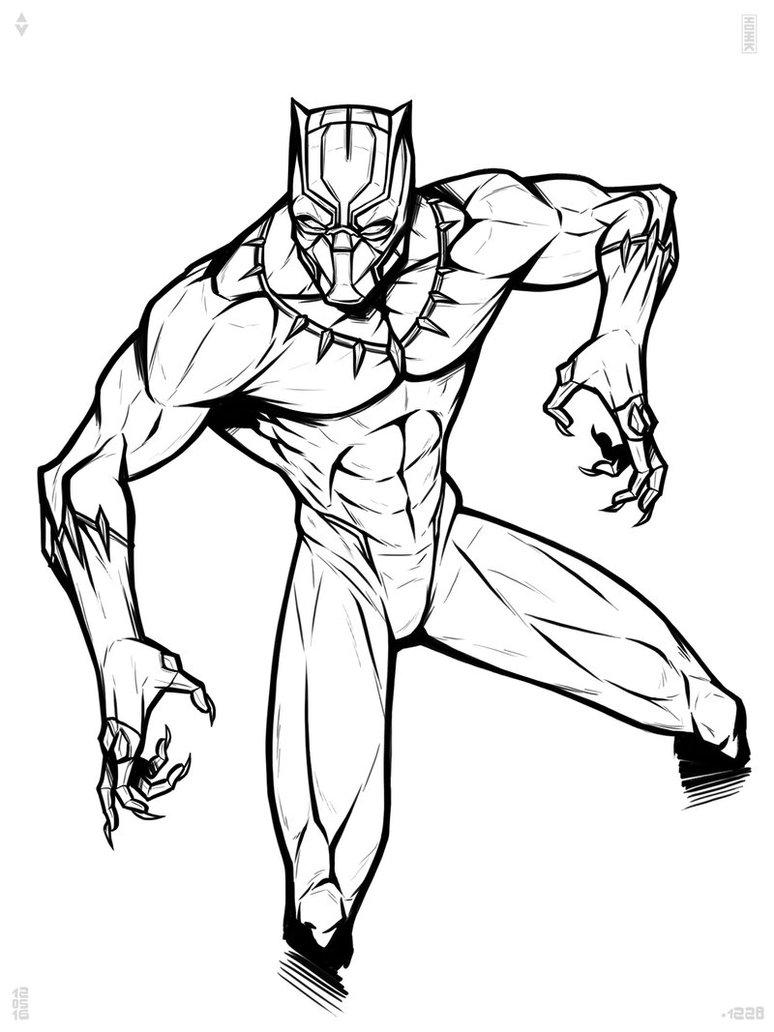 Deadpool drawing in pencil full body free download best