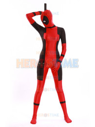 195x260 lady deadpool online shopping lady deadpool for sale