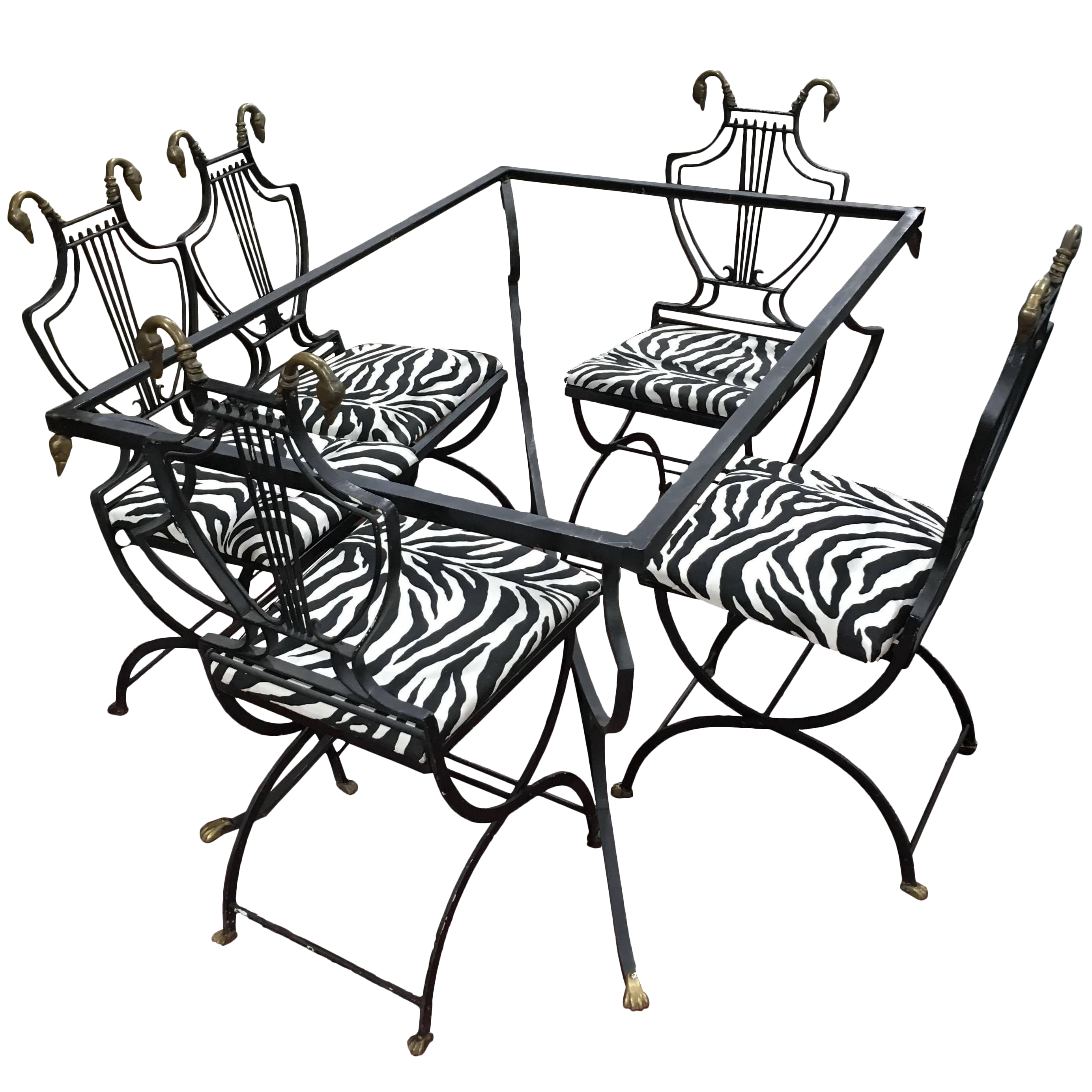2768x2768 Collection Of Free Chair Drawing Art Deco Download On Ui Ex