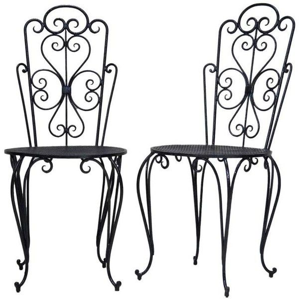 600x600 Chair Drawing Deco For Free Download
