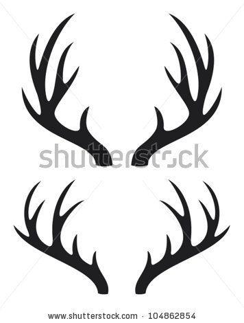 356x470 Antler Logo