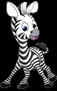 187x300 Deer Dot Clipart Dot, Deer, Clipart Clipartly Art, Zebra