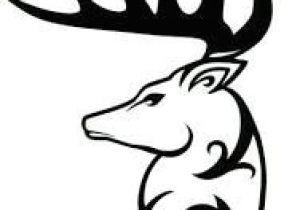 300x210 Easy Drawings Deer How To Draw A Baby Deer Step