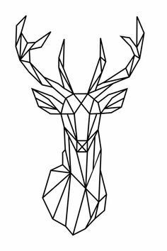 236x354 Deer Skull Drawing Earth Clipart