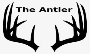 300x181 deer antler png download transparent deer antler png images