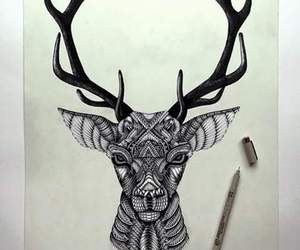 300x250 Images About Drawings On We Heart It See More About Drawing