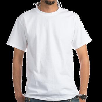 350x350 fast draw pinball white t shirt gt fast draw