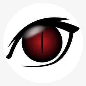 300x300 demon eyes png, transparent demon eyes png image free download