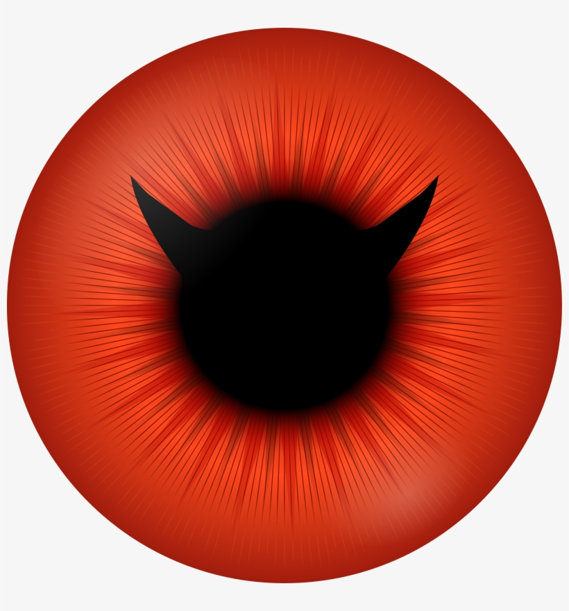 820x880 eyes, red, eye, circle, cartoon, smiley, iris, pupil