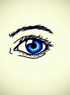 236x319 demon eyes draw eyes eye makeup, demon eyes, lenses eye